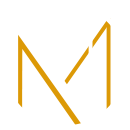 mavrogiannis + nordwald GmbH Logo