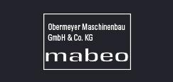 mabeo Obermeyer Maschinenbau GmbH & Co. KG