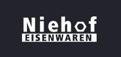 Eisenwaren Niehof GmbH