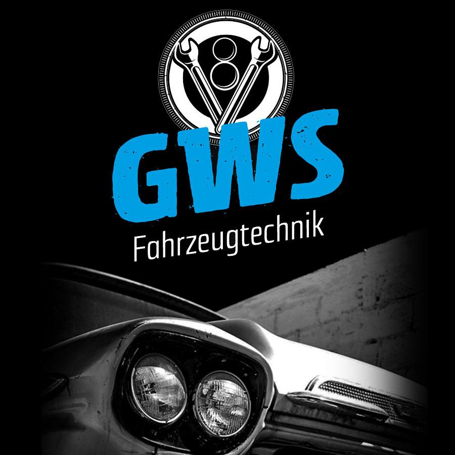 Gws Fahrzeugtechnik Mavrogiannis Nordwald Gmbh